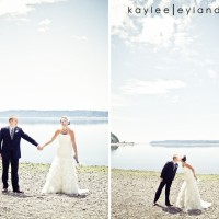 001 nautical vintage beach wedding 1310107116 200x200 Portfolio