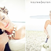 005 nautical vintage beach wedding 1310107116 200x200 Portfolio