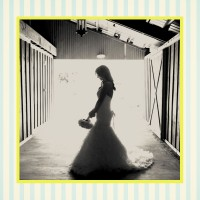 PhotoPage1 200x200 2015 Wedding Pricing