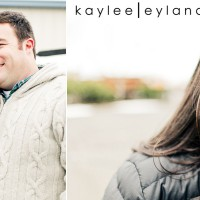 Bellingham Engagement Marina 11 200x200 Golden Gardens Engagement Session