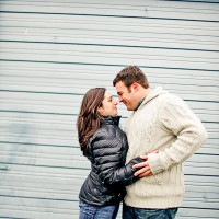Bellingham Engagement Marina 17 200x200 Golden Gardens Engagement Session