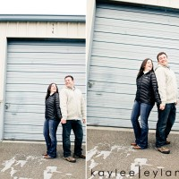 Bellingham Engagement Marina 181 200x200 Free Engagement Sessions...because they are super important!!