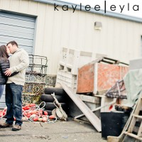 Bellingham Engagement Marina 221 200x200 Golden Gardens Engagement Session