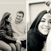 Bellingham Engagement Marina 31 200x200 Golden Gardens Engagement Session