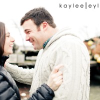Bellingham Engagement Marina 37 200x200 Free Engagement Sessions...because they are super important!!