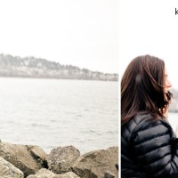 Bellingham Engagement Marina 41 200x200 Golden Gardens Engagement Session