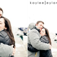 Bellingham Engagement Marina 42 200x200 Golden Gardens Engagement Session