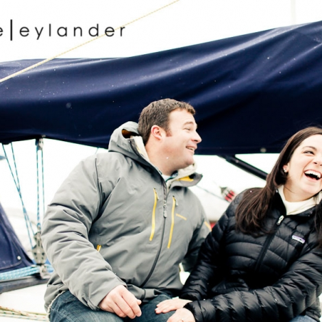 Bellingham Engagement Marina 451 470x470 Free Engagement Sessions...because they are super important!!