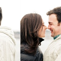 Bellingham Engagement Marina 61 200x200 Golden Gardens Engagement Session