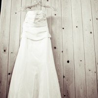 Rustic Barn Wedding 18 200x200 Portfolio