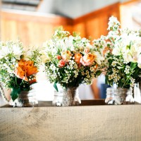 Rustic Barn Wedding 9 200x200 Portfolio