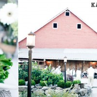 Swans Trail Farm Barn Snohomish Wedding Reception 13 200x200 Portfolio
