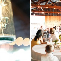 Swans Trail Farm Barn Snohomish Wedding Reception 17 200x200 Portfolio