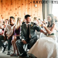 Swans Trail Farm Barn Snohomish Wedding Reception 21 200x200 Portfolio