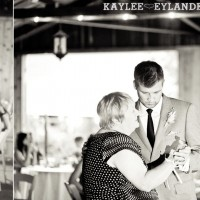 Swans Trail Farm Barn Snohomish Wedding Reception 29 200x200 Portfolio