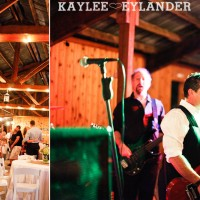 Swans Trail Farm Barn Snohomish Wedding Reception 38 200x200 Portfolio