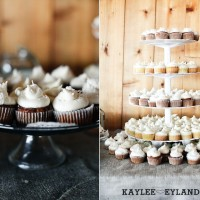 Swans Trail Farm Barn Snohomish Wedding Reception 5 200x200 Portfolio