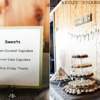 Swans Trail Farm Barn Snohomish Wedding Reception 9 200x200 Portfolio