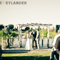 Swans Trail Farm Snohomish Wedding Ceremony 14 200x200 Portfolio