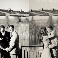 Swans Trail Farm Snohomish Wedding Ceremony 20 200x200 Portfolio