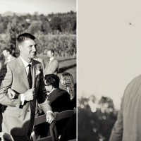 Swans Trail Farm Snohomish Wedding Ceremony 22 200x200 Portfolio