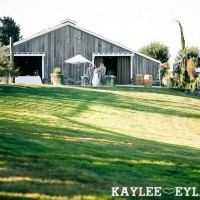 Swans Trail Farm Snohomish Wedding Ceremony 7 200x200 Portfolio