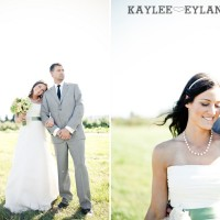 Swans Trail Farm Wedding Photographer 16 200x200 Portfolio