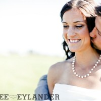 Swans Trail Farm Wedding Photographer 19 200x200 Portfolio