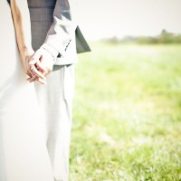Swans Trail Farm Wedding Photographer 20 200x200 Portfolio