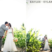 Swans Trail Farm Wedding Photographer 23 200x200 Portfolio
