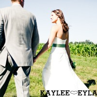 Swans Trail Farm Wedding Photographer 26 200x200 Portfolio