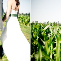 Swans Trail Farm Wedding Photographer 27 200x200 Portfolio