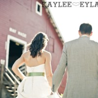 Swans Trail Farm Wedding Photographer 31 200x200 Portfolio