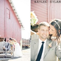 Swans Trail Farm Wedding Photographer 33 200x200 Portfolio