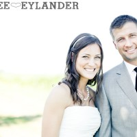 Swans Trail Farm Wedding Photographer 6 200x200 Portfolio