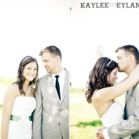 Swans Trail Farm Wedding Photographer 7 200x200 Portfolio