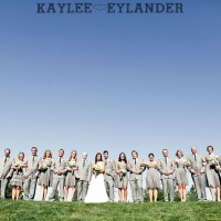 swans trail farm rustic wedding party 11 200x200 Portfolio