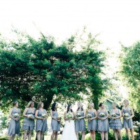 swans trail farm rustic wedding party 16 200x200 Portfolio