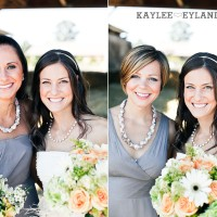 swans trail farm rustic wedding party 4 200x200 Portfolio