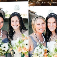 swans trail farm rustic wedding party 5 200x200 Portfolio