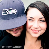 Seattle Space Needle Engagement Photographer 15 200x200 Golden Gardens Engagement Session