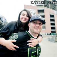 Seattle Space Needle Engagement Photographer 27 200x200 Free Engagement Sessions...because they are super important!!