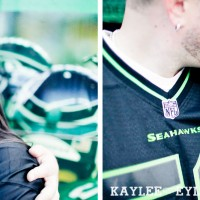 Seattle Space Needle Engagement Photographer 34 200x200 Golden Gardens Engagement Session