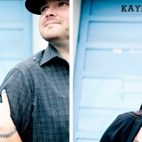 Seattle Space Needle Engagement Photographer 4 200x200 Golden Gardens Engagement Session