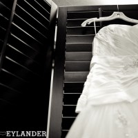 Hotel W Seattle Modern Wedding 7 200x200 Portfolio