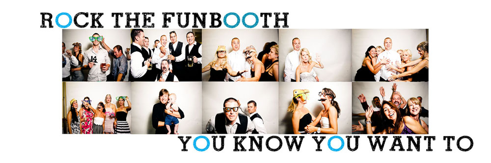 Vintage Fun Modern DIY Wedding Photography Blog Tri-Cities