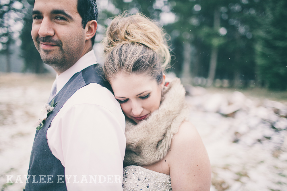 Tri Cities & Walla Walla Vintage Fun Modern DIY Wedding Photography Blog